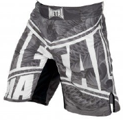 SHORT MMA Technic One Métal Boxe